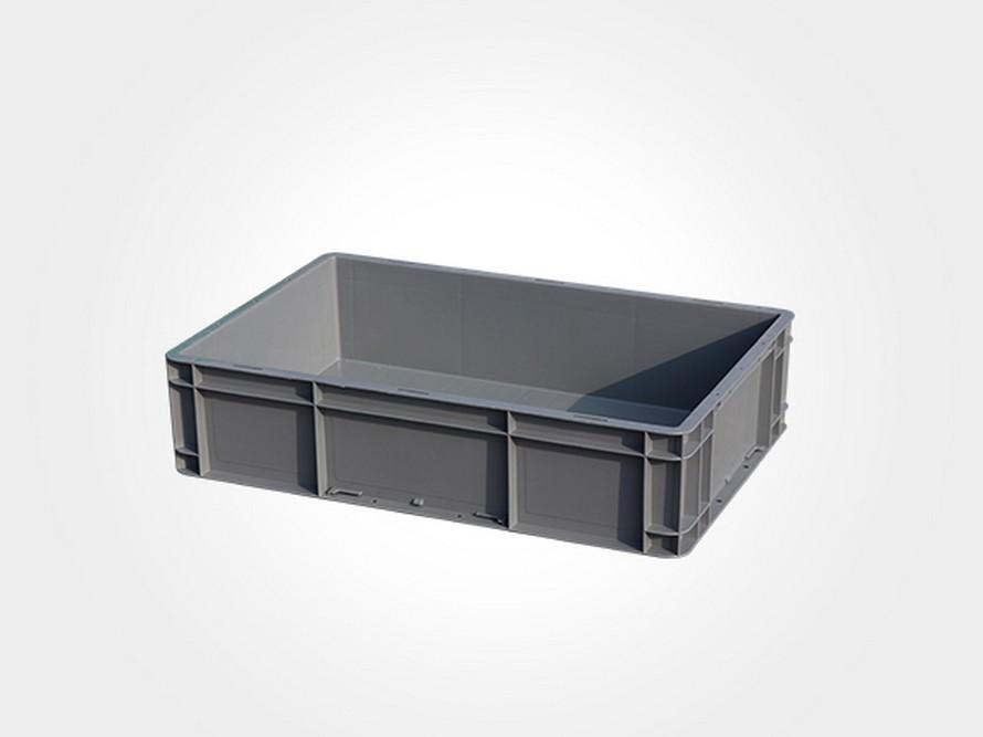 600-147物流箱