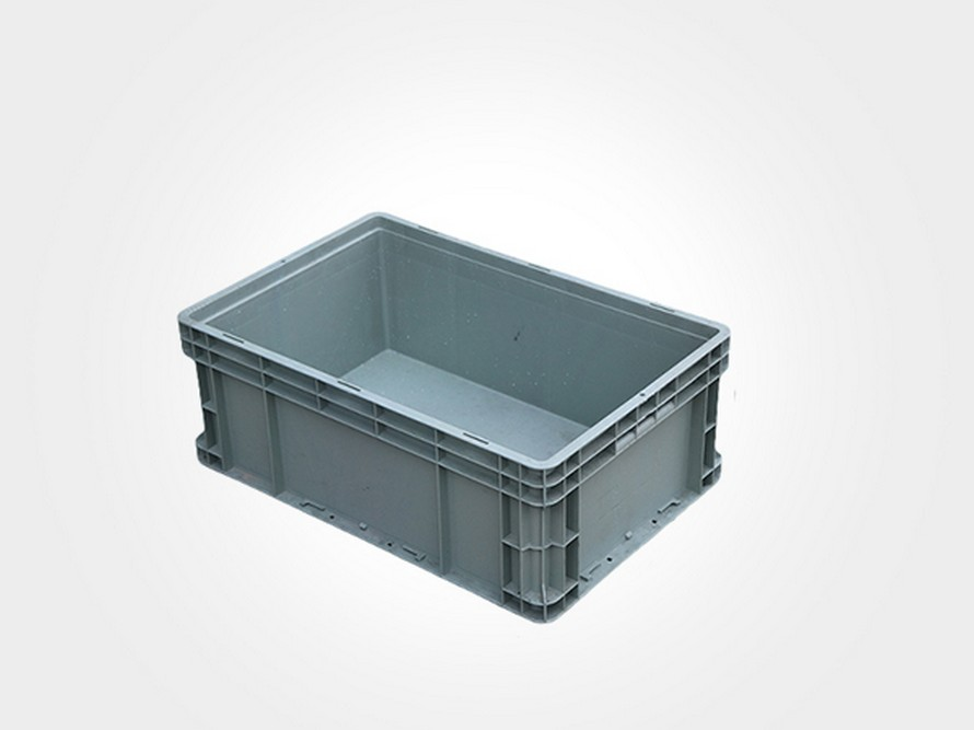 EU4622物流箱
