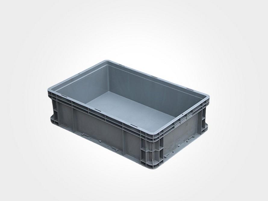 EU4616物流箱