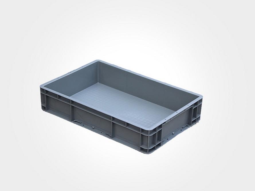 EU4611物流箱