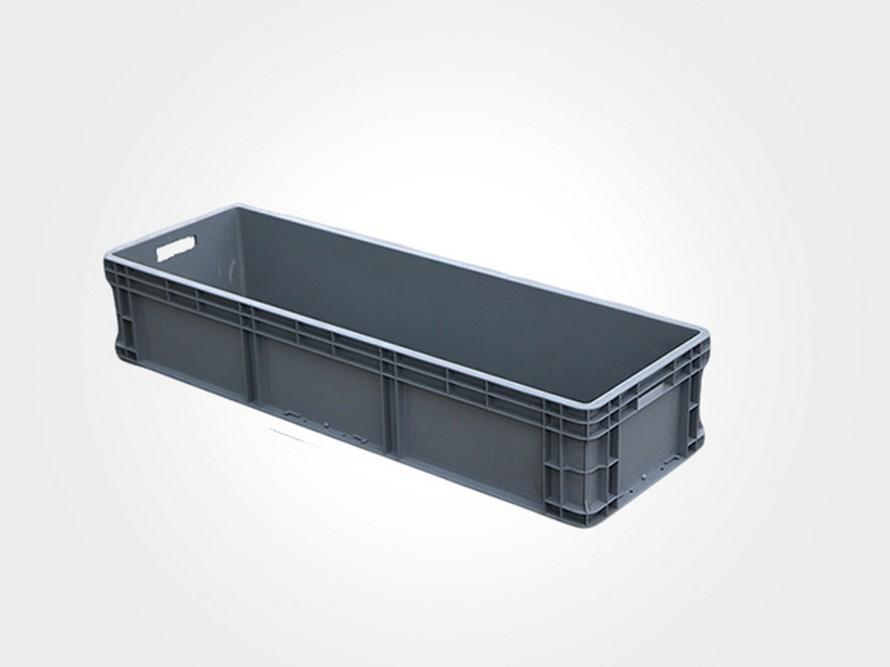 EU41222物流箱