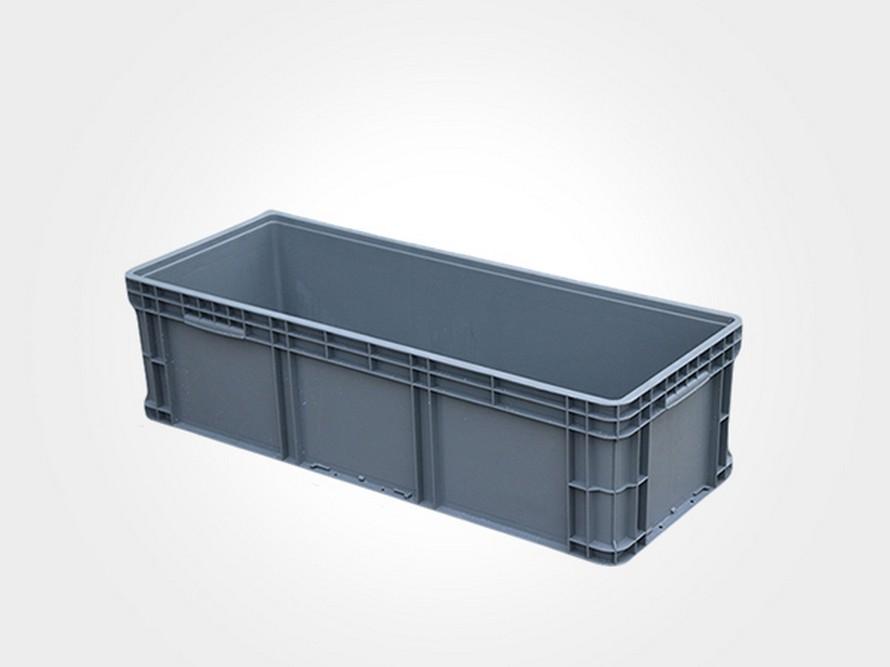 EU41028物流箱