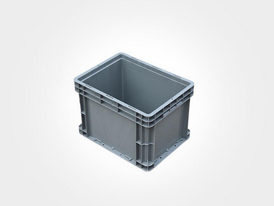 400-280物流箱