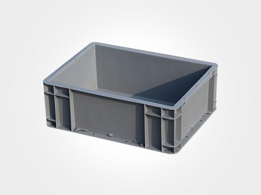 400-147物流箱