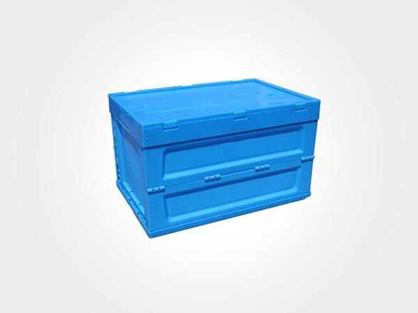 800-530带箱盖