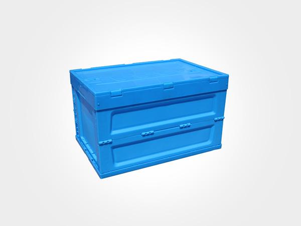 800-450带箱盖