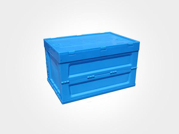 600-320带箱盖