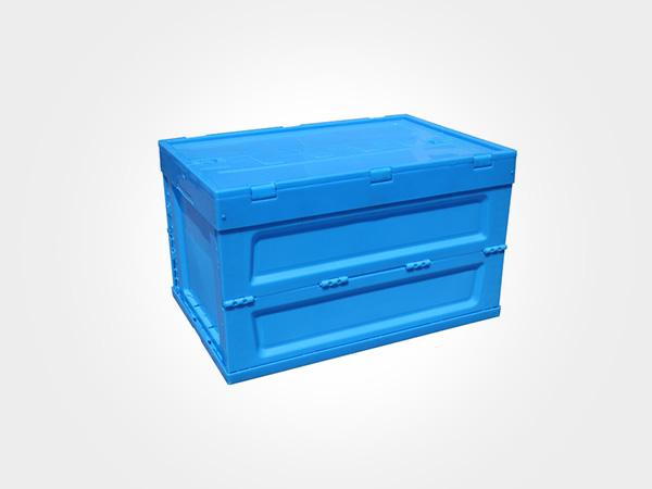 600-280带箱盖