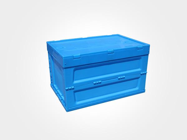 600-240带箱盖